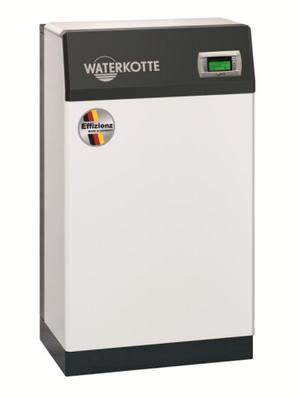 WATERKOTTE DS 5050T