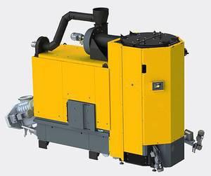 HACK 333-350 kW NOVEDAD 2014