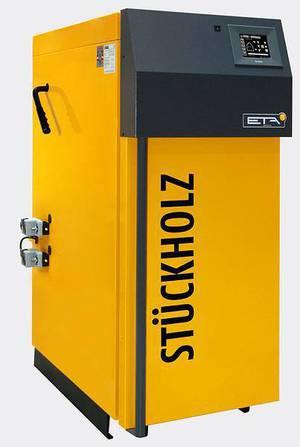 SH 20-30-40-50-60 kW