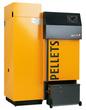 PE-K 35-50-70-90 kW