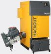HACK 20-25-35-50-70-90 kW